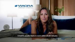 viagra 4