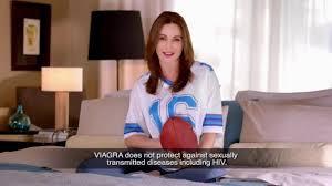 viagra 5