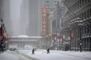 Chicago-Blizzard-640x424
