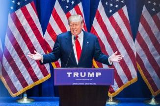 trump speech 2.jpg