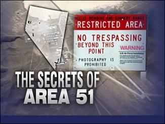 area 51 2