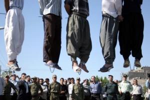 saudi-arabia-hanging