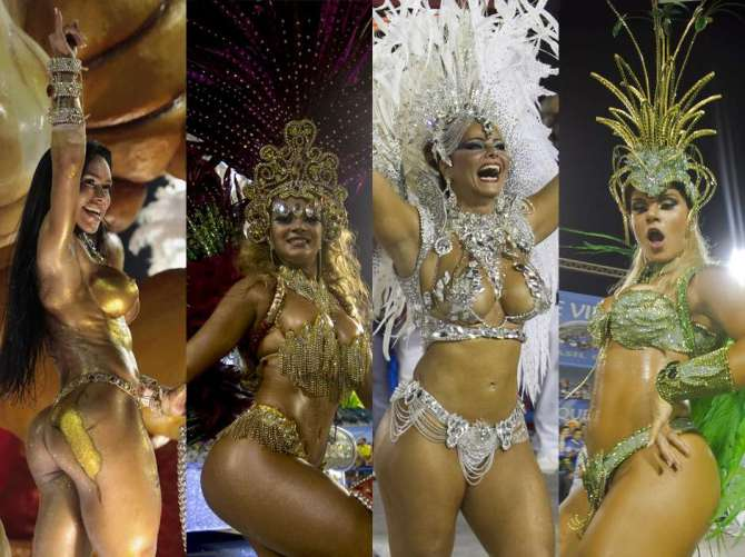 carnaval-de-rio-1-opener