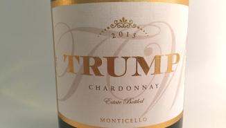 02-trump-wine