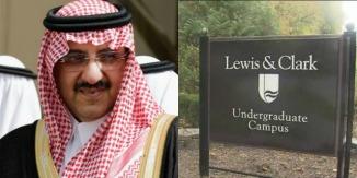 saudi-prince-lewis-clark-01302015