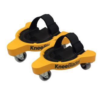 knee blades