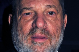 Harvey-Weinstein.w710.h473