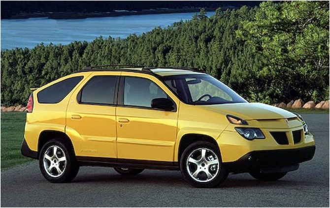 pontiac-aztek-goes-the-way-of-the-dodo_2