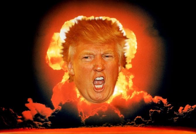 trump-nuke