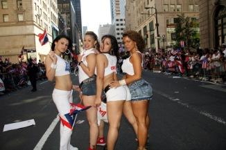 puerto-rican-parade