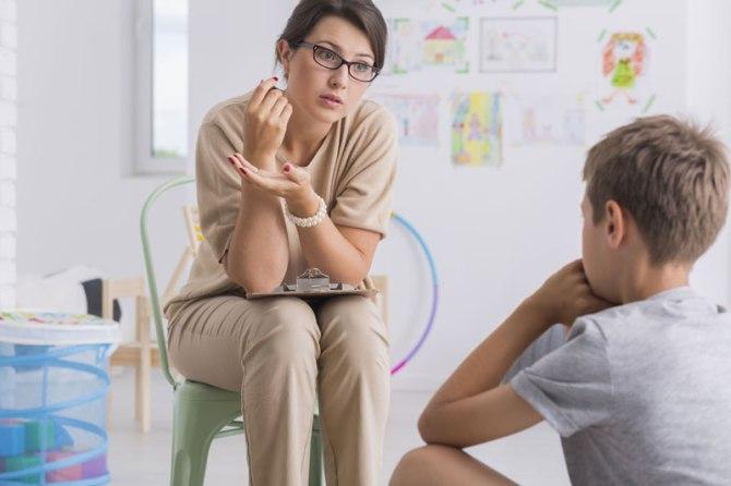 behavior-therapy