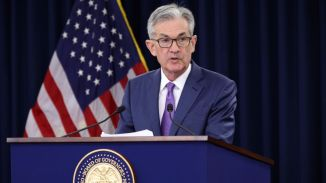 https---cdn.cnn.com-cnnnext-dam-assets-190731150823-02-jerome-powell-july-31-2019
